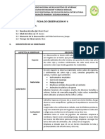 FICHA DE OBSERVACION 1.docx