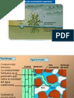 clase agua en suelo 11 (1).pdf