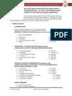 ESTUDIO DE IMPACTO AMBIENTAL q.docx