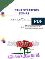RENCANA STRATEGIS SIM-RS.pdf