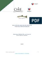 Guia Piscicultura_2009.pdf