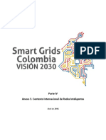 4 Parte4 Anexo3 Proyecto SmartGrids
