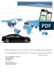 Thesis Uber's Introduction_Final