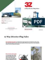 4way Diverter Catalog