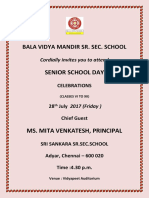 file_1787054334_1500958508_SENIOR+SCHOOL+DAY+2017+INVITATION+(1)