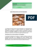 Módulo 1 caracterización del sector financiero.pdf