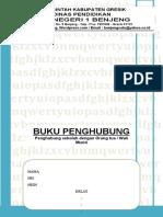 Bukupenghubungeditrepaired 150705203728 Lva1 App6892