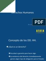 DD.HH. 2.pdf