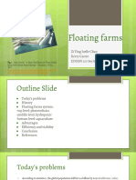 Floating Farms Presentation-2
