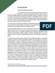Anex 03 Analisis Del Sector