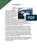 Hidroeléctrica-Itaipu-Paraguay11 (1)