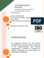 normainternacionaliso14004-