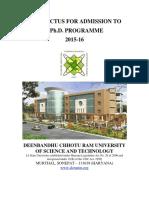 Phd 2015 Final