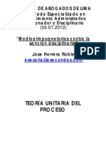 04medios.pdf