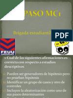 REPASO MC1 examen