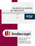 indecopi-20111-xp1
