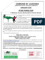 All 11050 Volantino PING PONG A4[1]