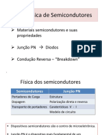 Semicondutores1.pdf