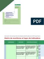 2. Aplicativo Para El Informe Del PAT