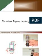 Trans BJT pedro.pdf