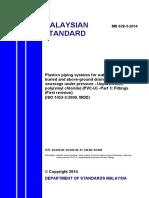 MS 628-3 2014_PREPDF.pdf