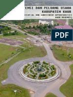 Cover Depan Kaur Investmen