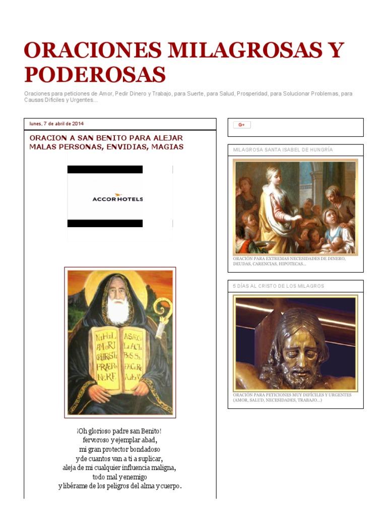 Contemporáneo Patrones De Ganchillo Para Mantos De Oración Gratuitas ...