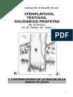 11contemplativos-francisco.doc
