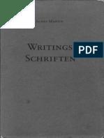 Agnes-Martin-Writings.pdf
