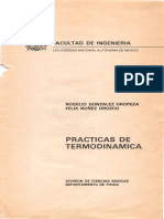 47b Practicas de Termodinamica_ocr