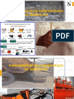 FUNDAMENTOS DE CONCENTRADO DE MINERALES.pdf