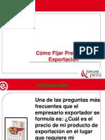 2013-1-LOGISTICA-Fijacion del Precio de Exportacion.pdf