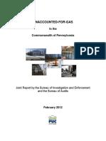 UFG Report Feb2012