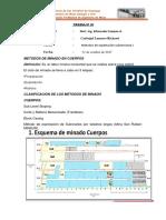 METODOS DE MINADO EN CUERPOS MINERALISADOS.pdf