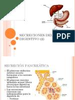Digestivo 5