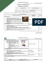 sesion-robotica-educativa1.docx