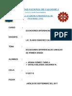 ECUACIONES-DIFENRENCIALES-DE-PRIMER-ORDEN.pdf