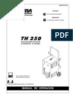 Diagramas Maquina de Soldar.pdf