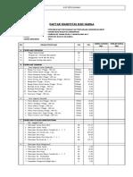 237371563-BOQ-RAB-Taman-Blokplan-V(1).pdf