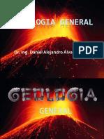 CAP 1 Geologia 2015