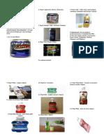 19 Sabores de Pepsi Que No Conocía1