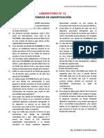 LABORATORIO N° 11 FONDOS DE AMORTIZACIÓN.docx