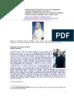 reina-de-la-paz-de-medjugorje-mensajes-201515.pdf