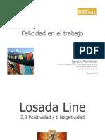 Losada Line y Felicidad.pdf