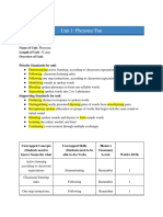 ed 2020 unit of study template