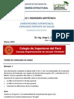 2_Capacidad Portante_Ejemplo.pdf