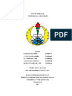 TUGAS MAKALAH netralisasi.docx