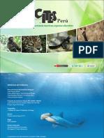 FOLLETO-CITES-19.06.15.pdf