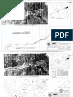 3.1.- Pase de Servidumbre-Terreno PTAR-Plano.pdf