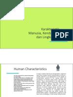 362523001-Karakteristik-Manusia-Kendaraan-Dan-Lingkungan-1.pdf